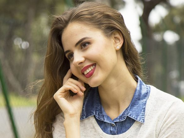 Latvian Brides And Dates — How To Date Hot Latvian Single